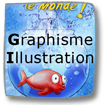 Graphisme / Illustration
