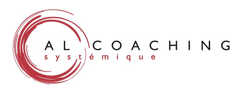 Al Coaching