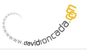David Roncada