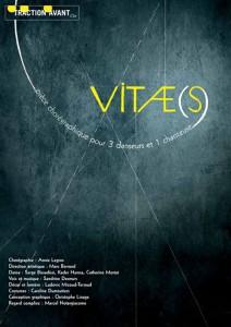 Vitae(s)